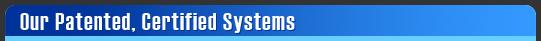 PWS Solar Water Heater Systems Arizona