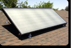 best solar power panels in Phoenix AZ