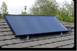 versatile solar power panels in phx