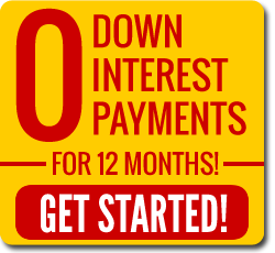 Get Started for No Money Down! Solar Company AZ