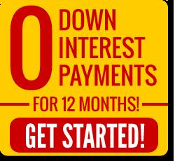 Get Started for No Money Down! Mesa AZ Solar Water Heater